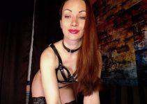 AlexaStevens Little Cock Humiliation On Webcam