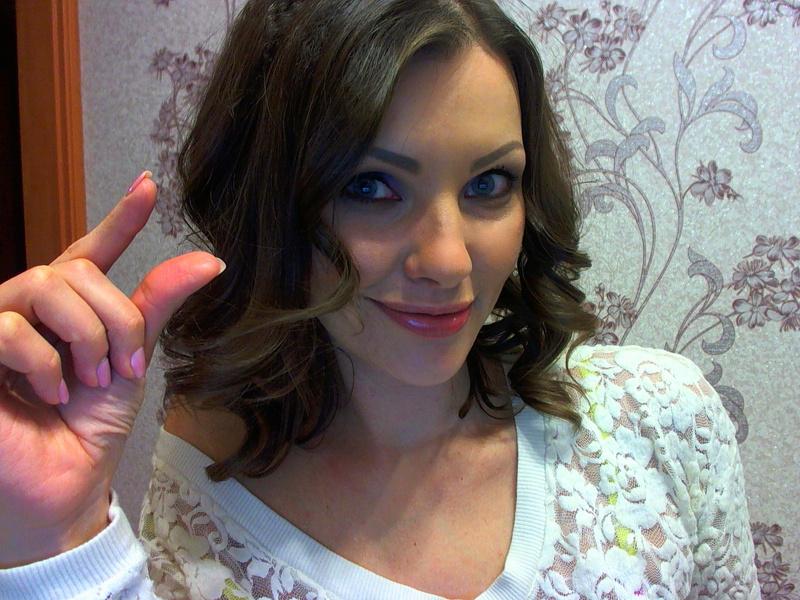 MissHoneyBarefeet SPH webcam