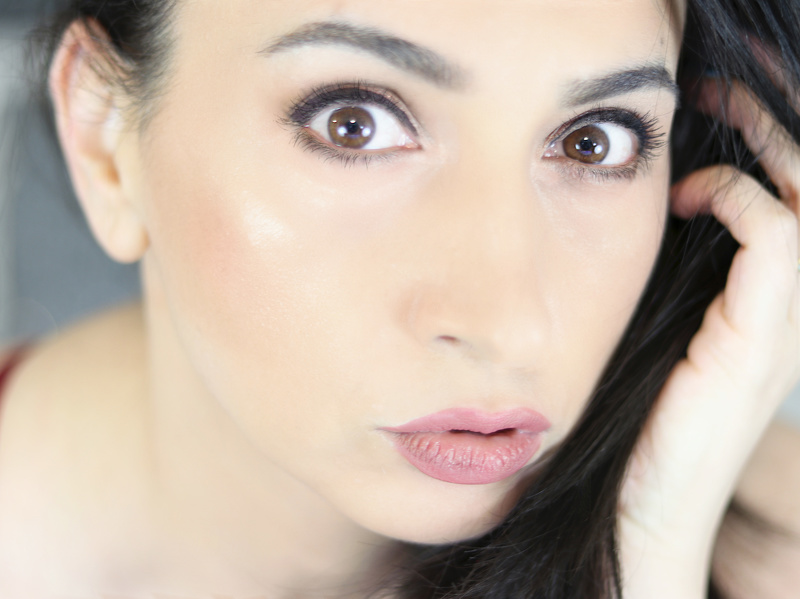 Chloeswift live sph webcam