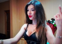 Stunning Domina Online SPH Humiliation